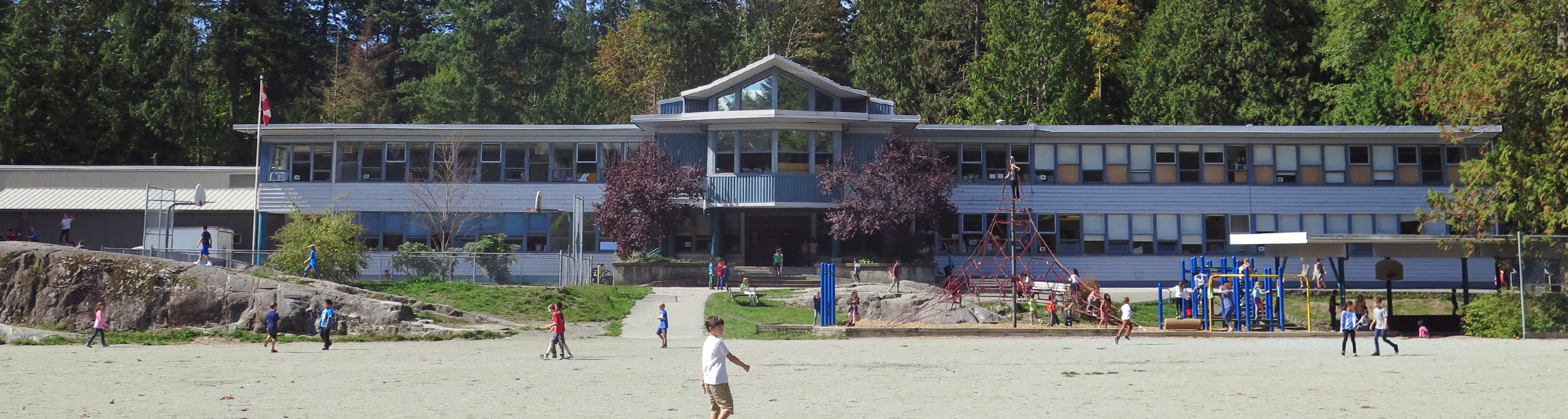 caulfeild-west-vancouver-school-10