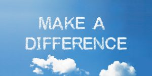 Make-a-positive-impact-on-someones-life