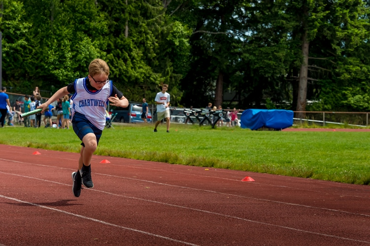CHsmallpic5 miroslavTrack and Field 2016-0579