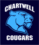 Chartwell Cougars