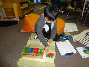 using-the-stamp-game-to-learn-about-math-operations