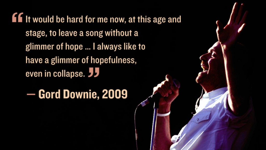 gord-downie-quotes