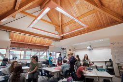 Rockridge-Secondary-classroom-web