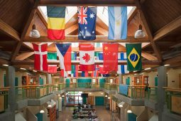 Rockridge-Secondary-interior-with-flags-2-web