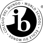 ib-world-school-logo-black-solid