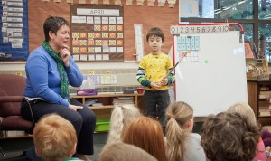 west-vancouver-schools-learning-01