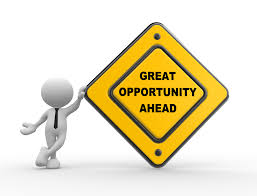 Opportunityimages