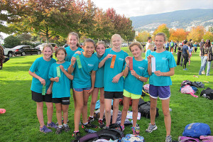 Ridgeview-girls-blog-west-vancouver