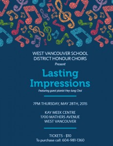 Honour-Choir-may-2015-concert