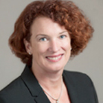 carolyn-broady-west-vancouver