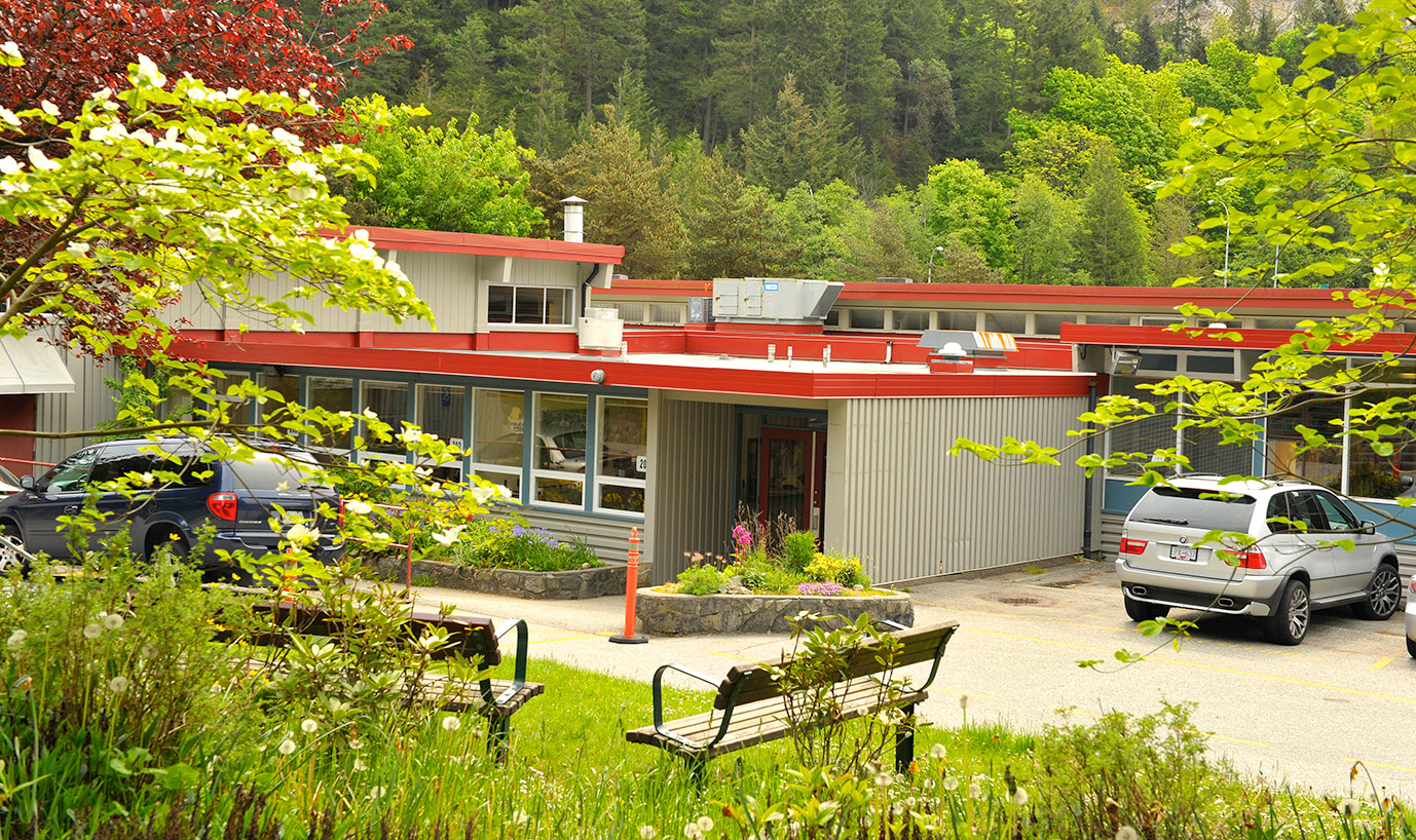 west-vancouver-gleneagles-school