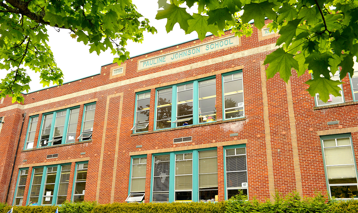 west-vancouver-pauline-johnson-school
