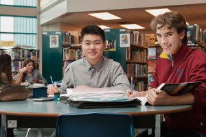 west-vancouver-schools-feature-international-students-02