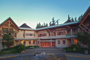 west-vancouver-schools-rockridge-01