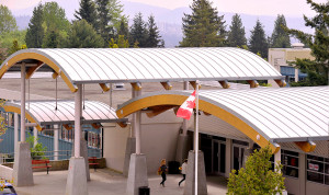 west-vancouver-sentinel-school