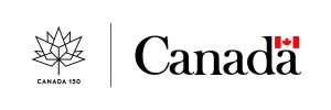 CANADA150_GC_LOGO_OUTLINE_COMPOSITE_HIRES