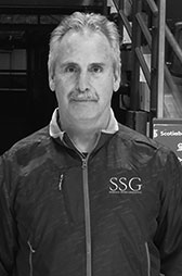 willie-desjardins-spartan-sport-group