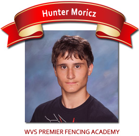academy-ribbon-hunter-moricz
