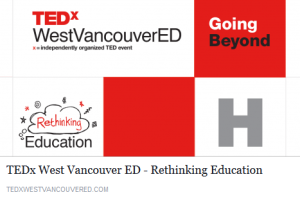 tedx-westvancouverEd