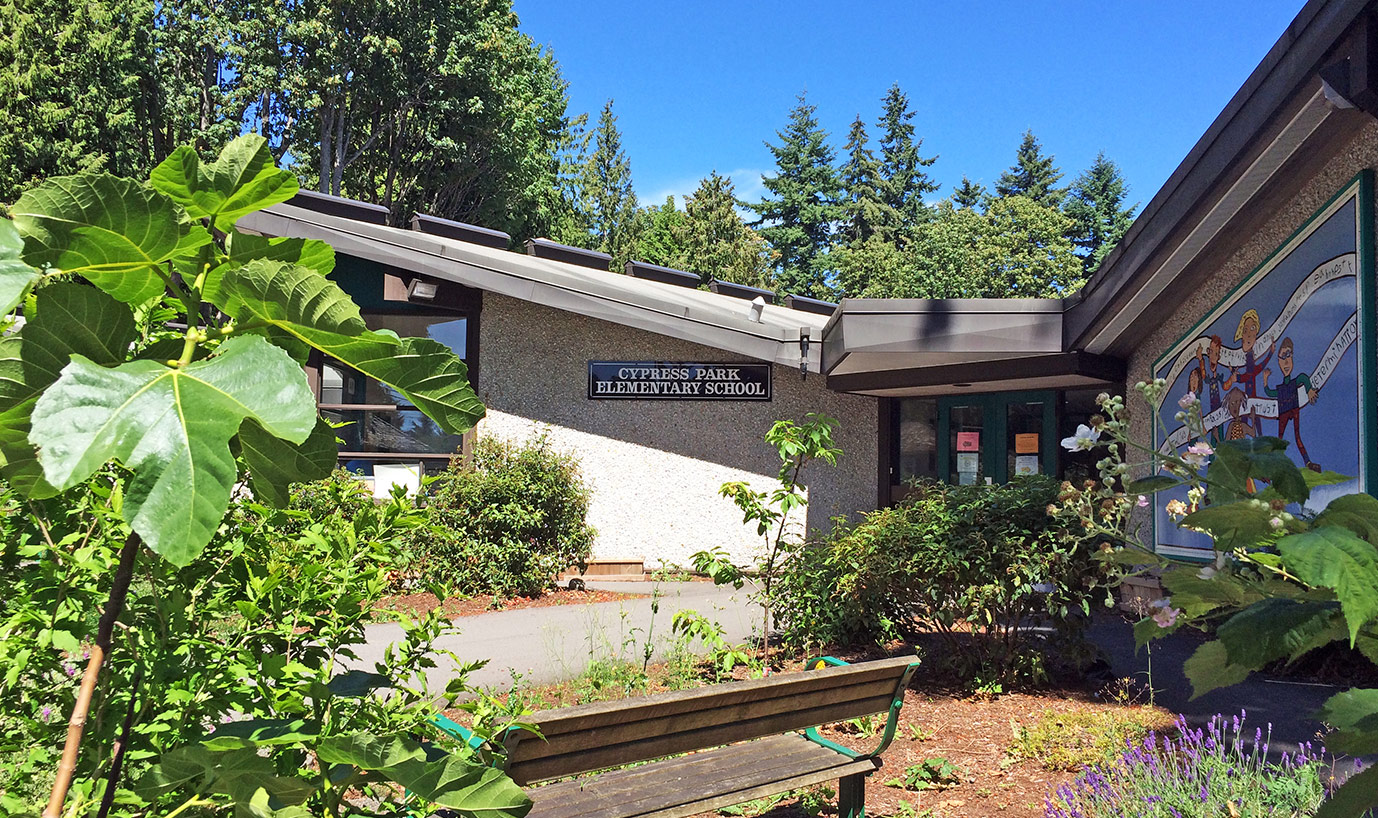 west-vancouver-cypress-park-school