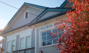west-vancouver-hollyburn-school-2