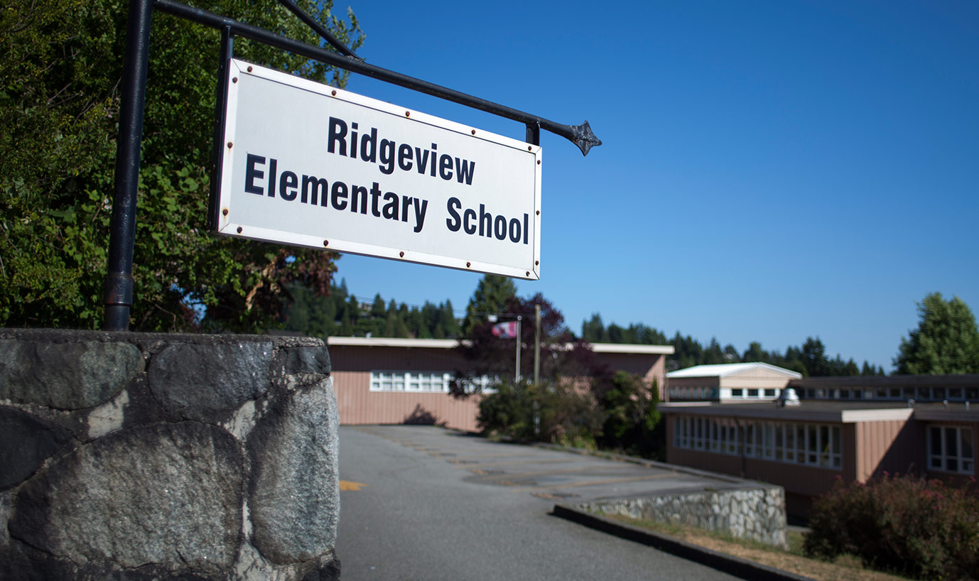 west-vancouver-ridgeview-elementary-school