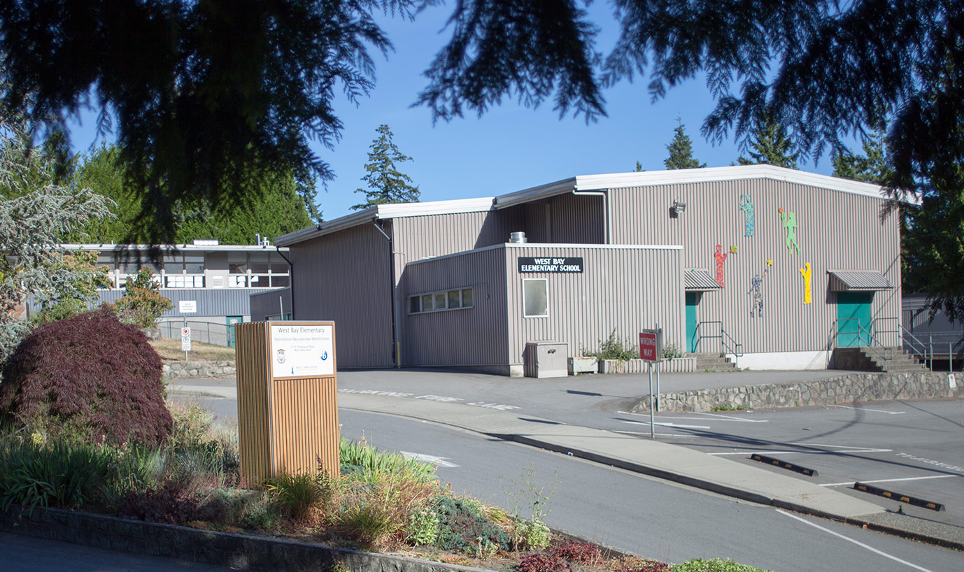 west-vancouver-west-bay-school