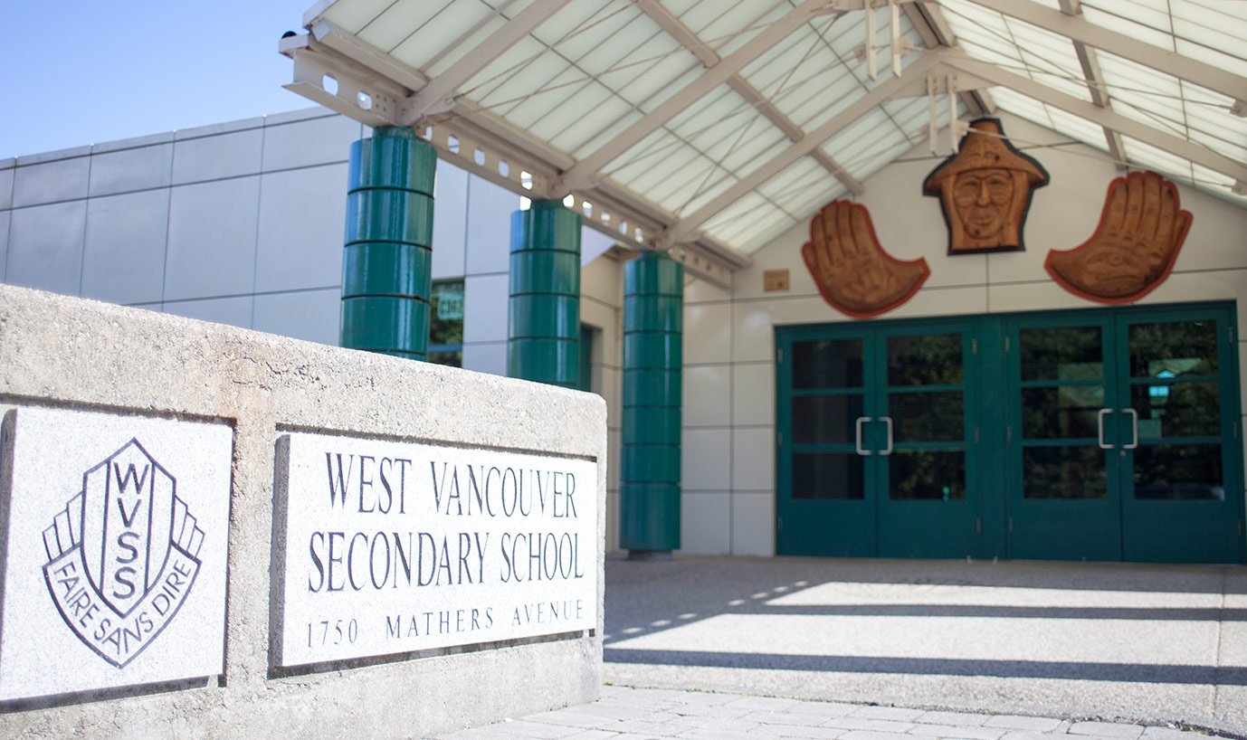 west-vancouver-west-vancouver-highschool