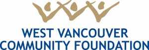 Logo - WVCF colour jpg