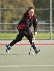 field-hockey-academy-web-1