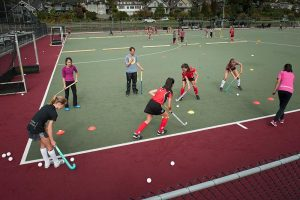 field-hockey-academy-web-3