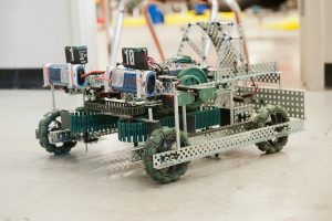 mechatronics-robotics-header