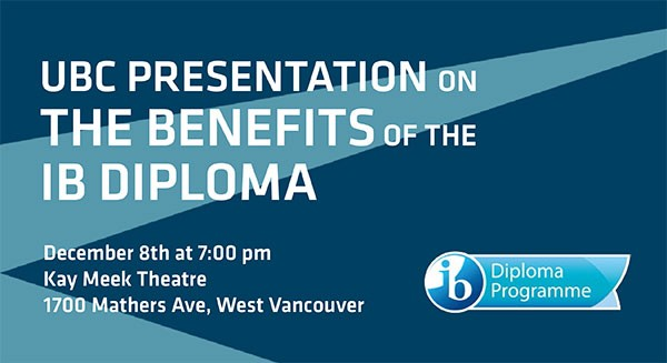 ubc-ib-presentation-featured