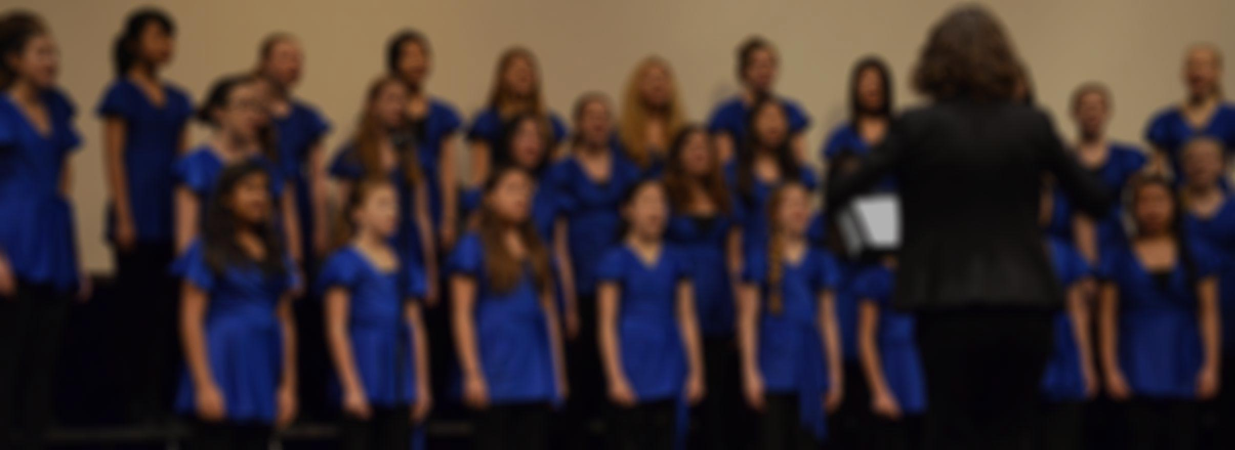 honour-choir-banner-2