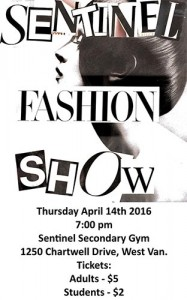 Sentinel-Fasion-Show-Poster