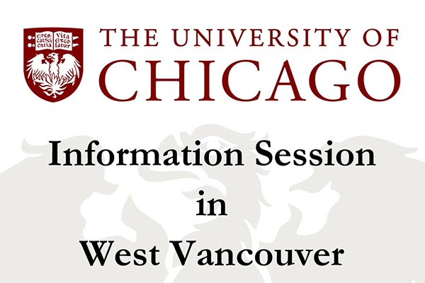 Info-Session-University-of-Chicago-featured