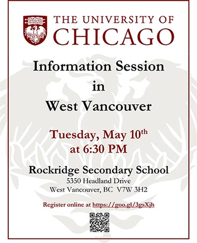Info-Session-University-of-Chicago