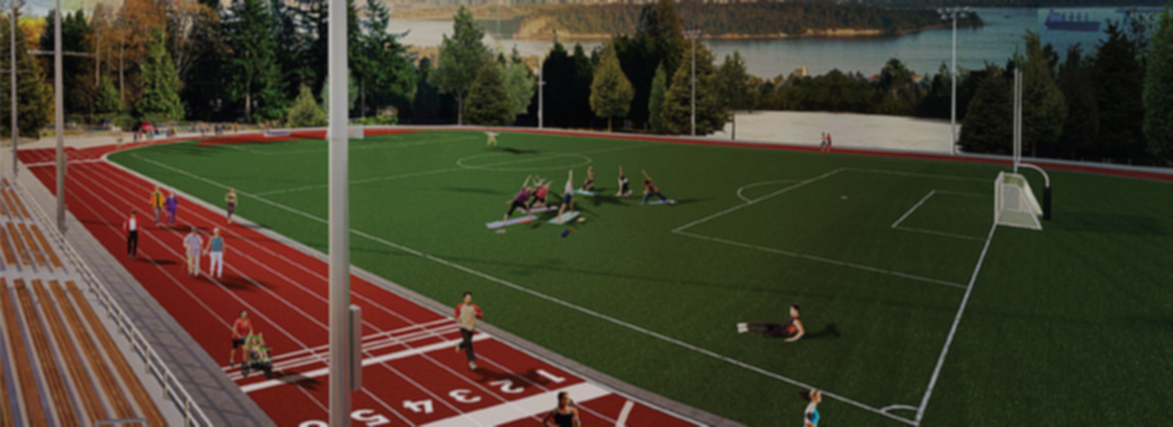 west-vancouver-place-for-sport