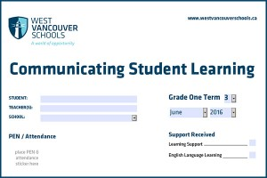 communicating-student-learning-featured