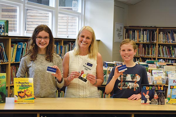 a-library-card-for-every-student
