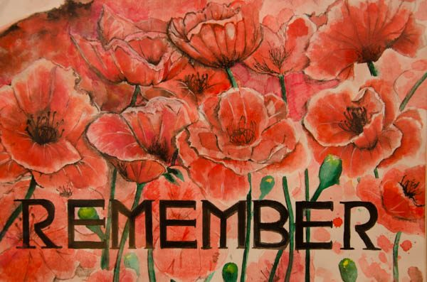 remembrance-day-art-2016-1-of-1