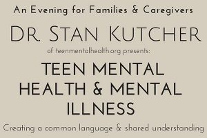 stan-kutcher-curriculum-info-night-featured