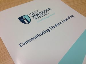 communicating-student-learning-2-300x225