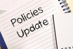 policy-update-featured
