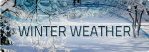winter_weather_banner