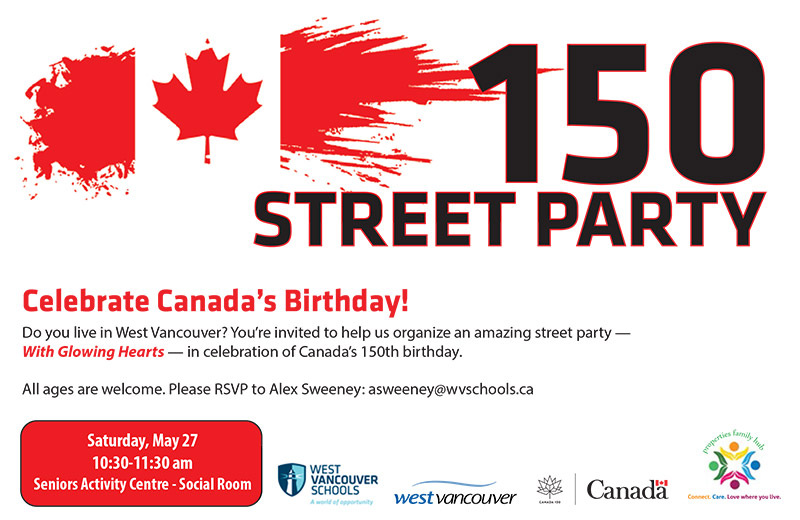 Canada-150-street-party-website