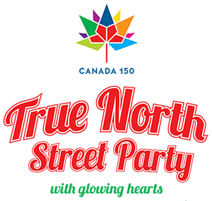 true-north-street-party