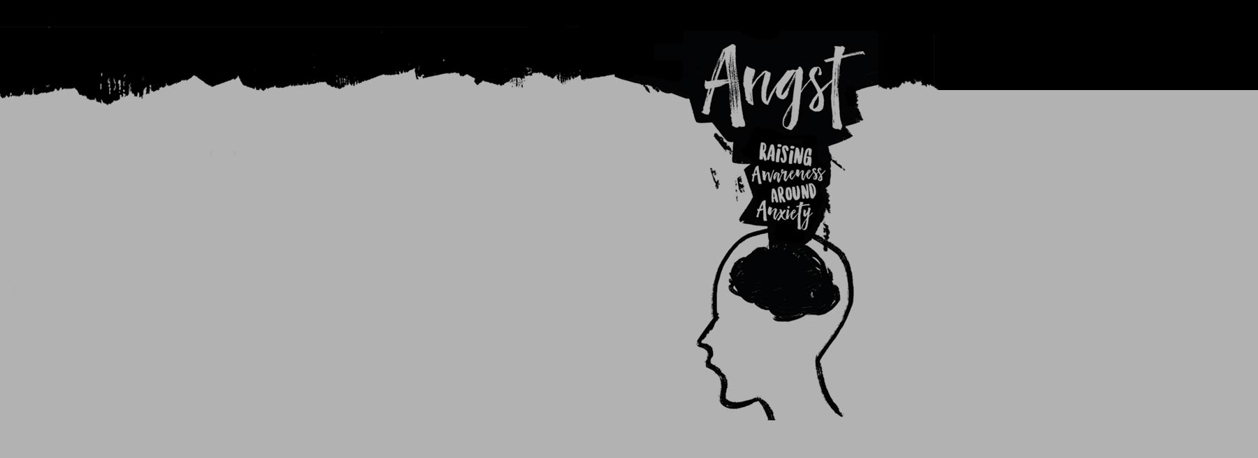 angst-banner