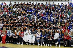 Humboldt Jersey Day Tribute
